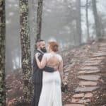 KnoxvilleWeddingPhotographer-40