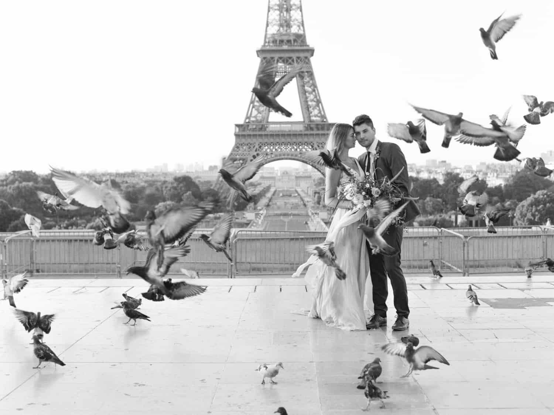 Paris Elopement-3