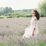 Provence Inspiration-5