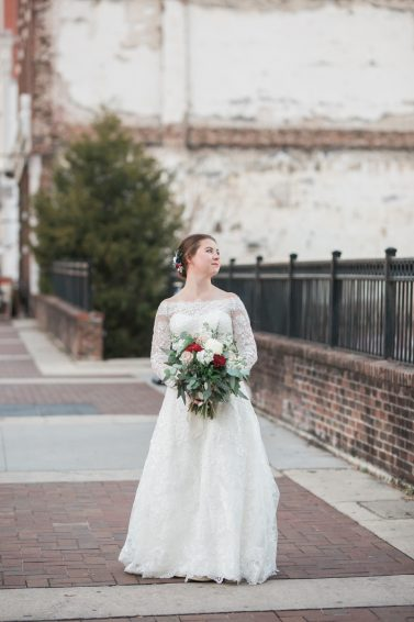 Ali & Taylor Wedding-1