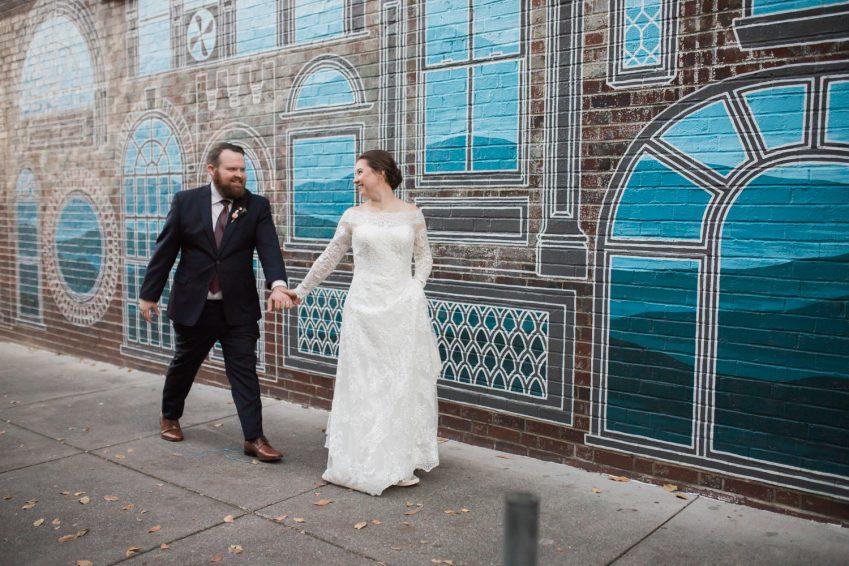 Ali & Taylor Wedding-2
