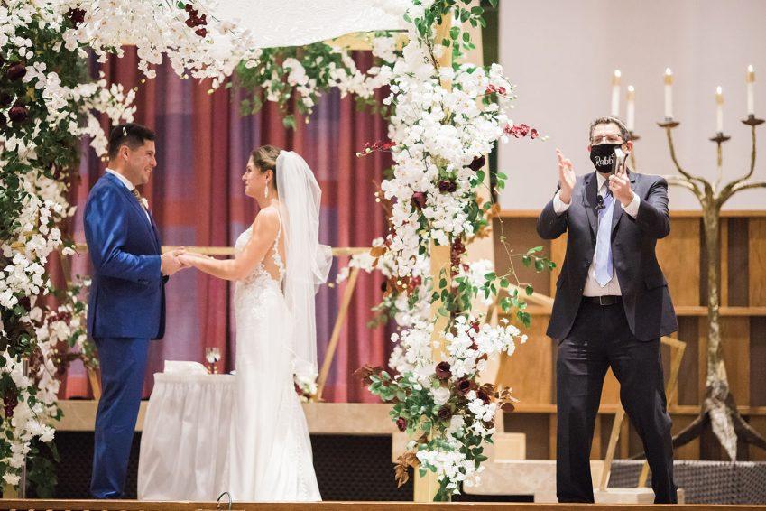 Amanda and Josh - Wedding-483