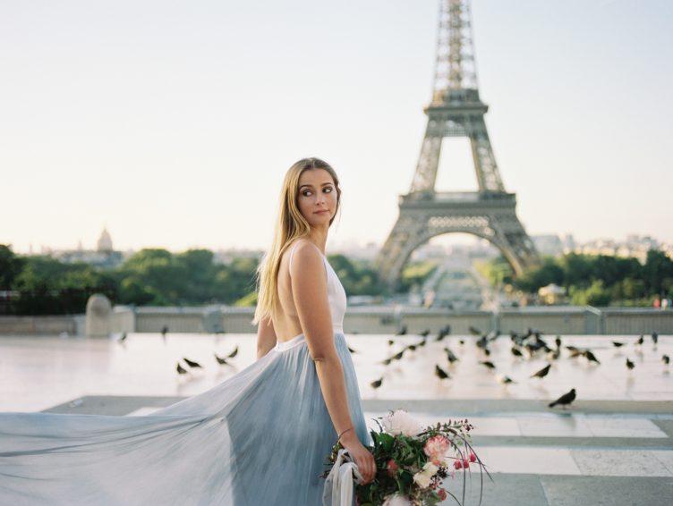 Paris Elopement-7