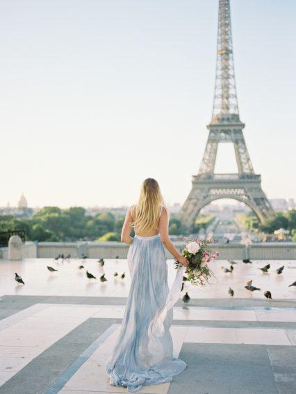 Paris Elopement-8