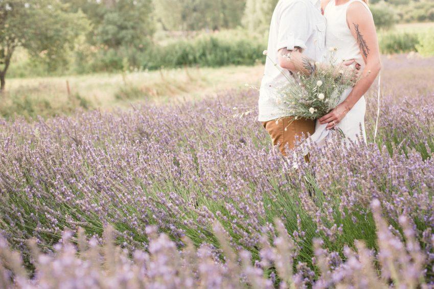 Provence Elopement-1