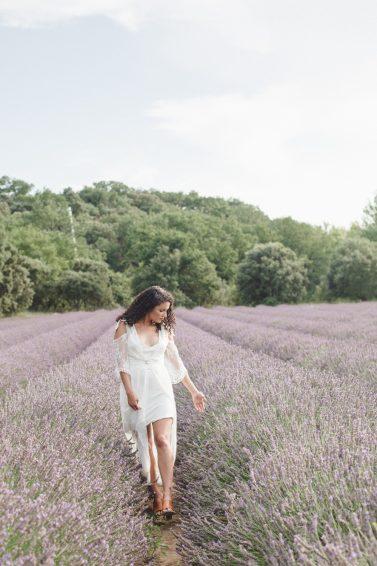 Provence Inspiration-2